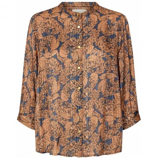 Lollys Laundry Amalie Shirt 74