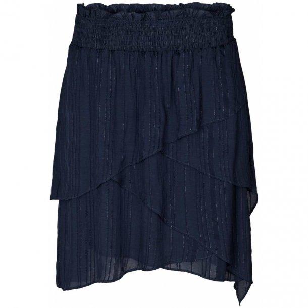 Lollys Laundry Ruth Skirt 29 Dusty Skirt