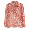 Munthe JADYN red shirt