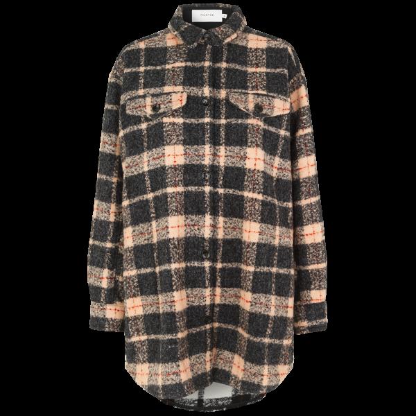 Munthe JULI jacket