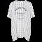 Munthe Eira shirt ivory