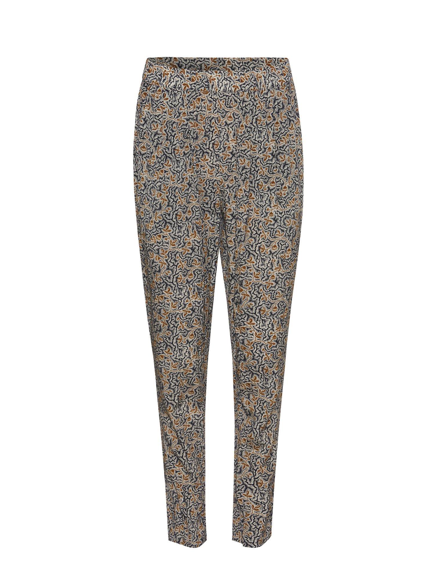 Heartmade/Julie Fagerholt Novo HM pants - 625