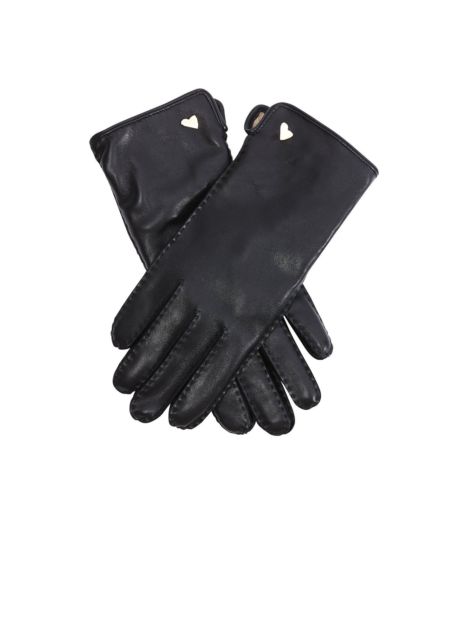 Heartmade/Julie Fagerholt Albi  Gloves