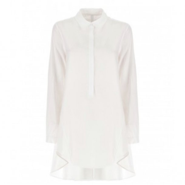 Imperial Shirt CED3ZBO Bianco