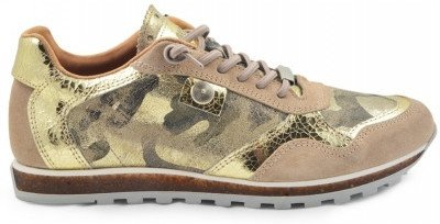 Amust AM 1291 Camu Gold