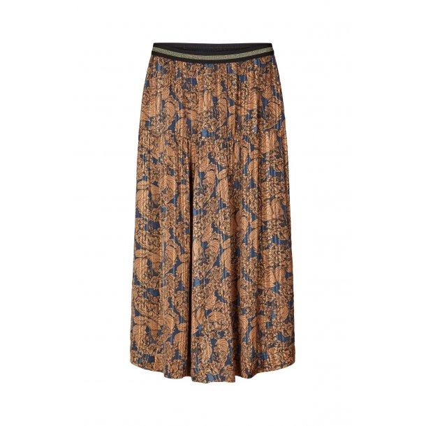 Lollys Laundry Cokko Skirt 74