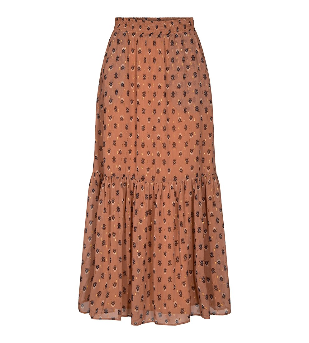 Co'couture Moni Gypsy - 86 Camel
