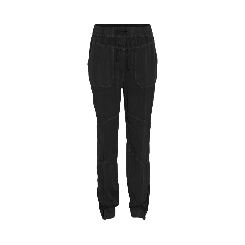 AJ 117 Project Denver pants - Black