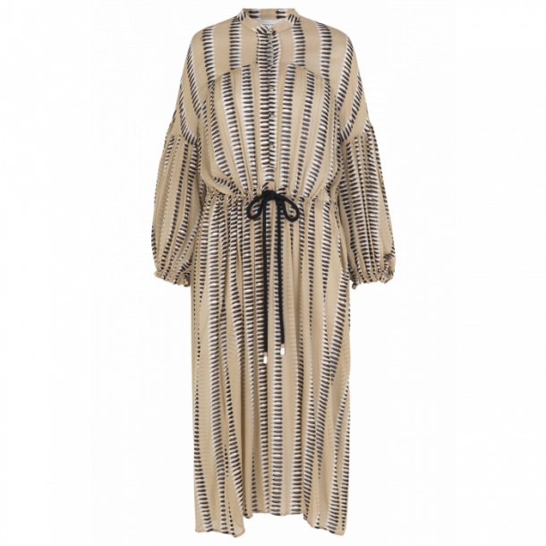 Munthe Eiden dress 5 beige