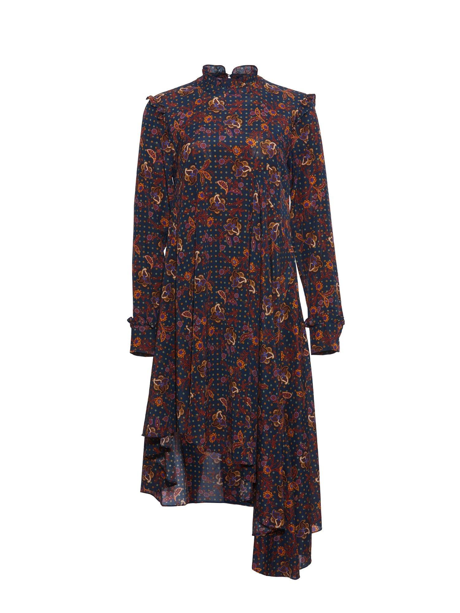 Heartmade/Julie Fagerholt Haya Dress 937