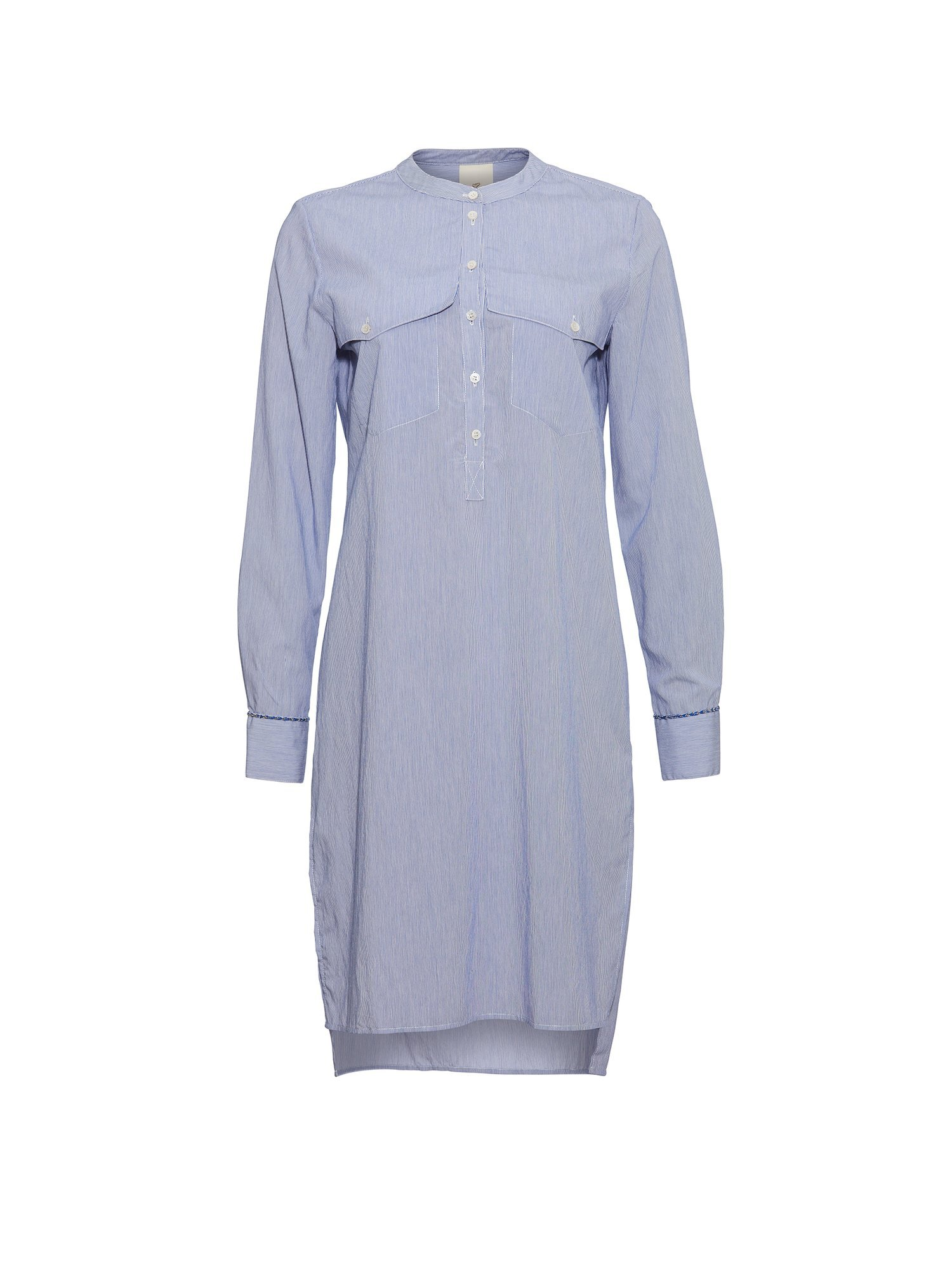 Heartmade/Julie Fagerholt Maki Shirt/Dress 943