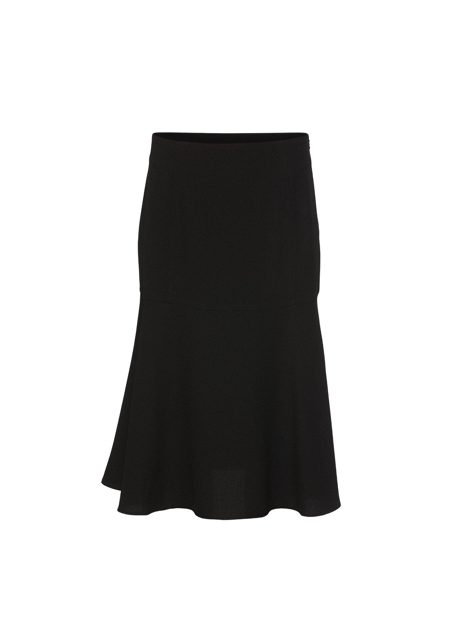 Heartmade/Julie Fagerholt Sira Skirt Black