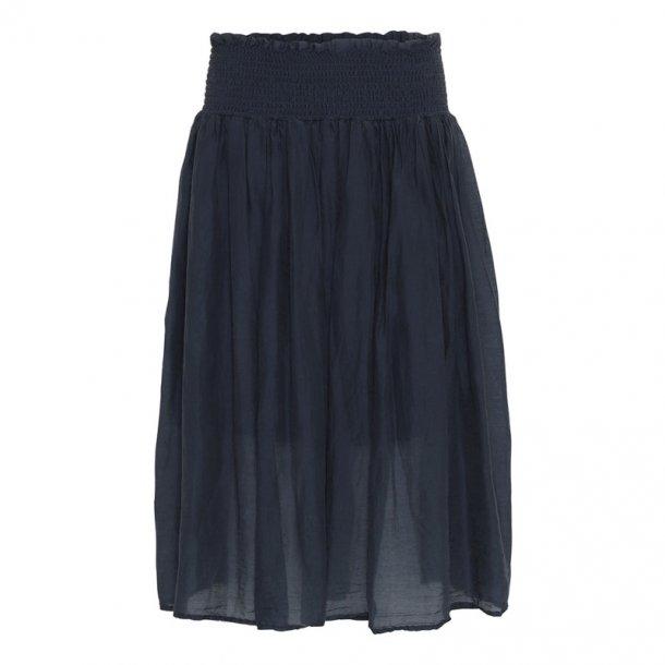 AJ 117 Project Marli Skirt - Midnight 640
