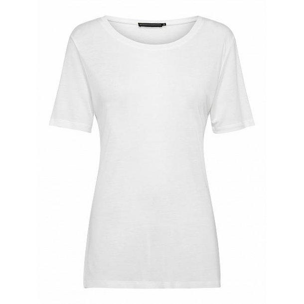 MDK T-shirt white