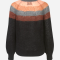 Munthe Laupon knit - 2 black