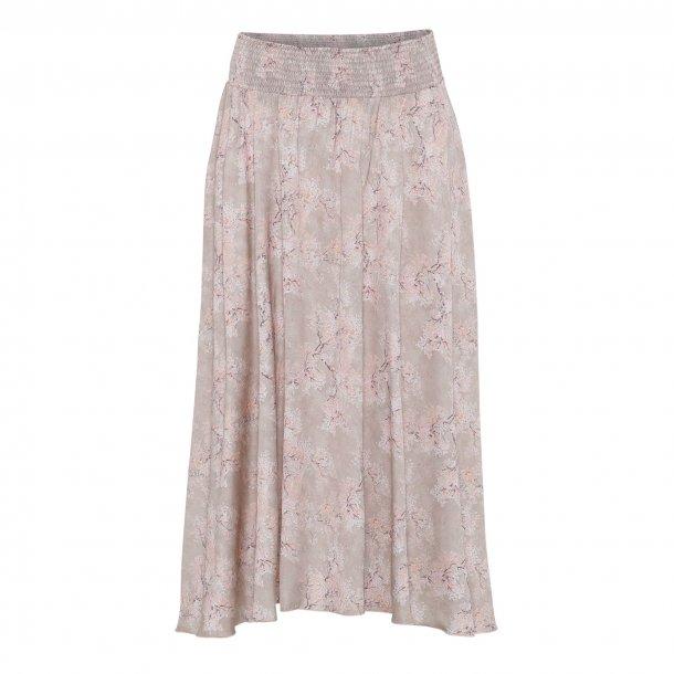 Karmamia Naomi skirt - Cherry blossom
