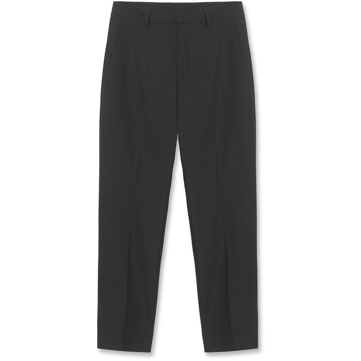 Graumann Disa Pants Black