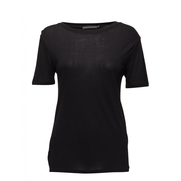 MDK T-shirt Black